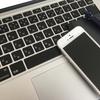 ブログ作業環境改善のためのデバイス購入を見送りました。