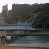 竜王町への橋