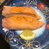 【回転寿司】北海道十勝芽室町*羽衣亭*メニューが豊富で安くて美味しいお寿司屋さん