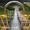 トレーニングの原則その6/マラソンランキング【走り込み準備期6-1-3】リディアード式(eA式)マラソントレーニング記録