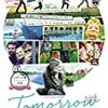 《映画にみる食と農》前向きでロードムービーのような社会派ドキュメンタリー「TOMORROW パーマネントライフを探して」