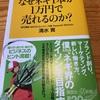八丈こまちレモン ブランド化 1