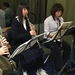 【SHIMAMURA WIND MUSIC】クラリネットカルテット 練習5回目5/9(火)