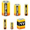 意外と知らない電池の仕組み