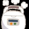シャオミの炊飯器が安くて高機能。コストパフォーマンスが最高です。アイリスオーヤマが1番影響を受けそうです。