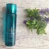 do organicの化粧水で夏のゆらぎ肌を健やかに調整しよう!