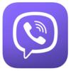 楽天Viberはお買いものパンダスタンプが全部使える+メーセージ送信だけで楽天ポイントが貯まる!