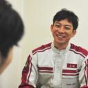上田浩之のインドネシア奮闘記ブログ