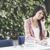 世界最大級オンライン英会話vipabcの評判ってどう?レッスン内容や口コミや料金プランを徹底調査