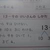 """【木曽さんちゅうは""""ぷちビッグダディ""""】第743回「ぷちビッグダディはさくらんぼが解らない」"""