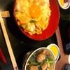 親子丼のレシピ! バリエーションいっぱい黄金比率!