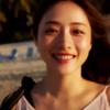 日本人たちが直接選んだ美女芸能人1、2位を争っている俳優です