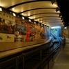 【子連れ香港旅行記05】土曜日早朝のピークトラムは混雑まったくなし! 午前中を有効に使えるよ