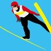 スキージャンプの歴史、注目の日本人選手は!?