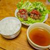 パール金属製 電子レンジ炊飯器(L-1808)でご飯を炊いてみたよ!【レビュー】
