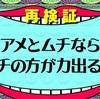 水曜日のダウンタウン 【事故映像に浜田が悪魔のような笑いを連発!】 説まとめ (放送日2021年4月14日) 【見逃し無料動画】
