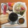あぐり窪川の米粉のパン『もち肌美食パン』(四万十町産 仁井田米使用)
