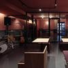 【オススメ5店】桜木町みなとみらい・関内・中華街(神奈川)にある立ち飲みが人気のお店