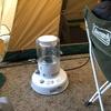 キャンプで使う石油ストーブは対流式が適している理由と、おすすめのストーブ6選。