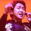 THE MUSIC DAY 願いが叶う夏~嵐☆スターキャッチ&ジャニーズシャッフルメドレーPart 2&嵐「つなぐ」「Believe」~