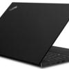 Lenovo ThinkPad E595 20NFCTO1WW