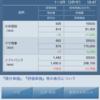 ソフトバンクがようやくプラ転!!