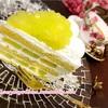 【スイーツと紅茶の美味しいペアリング】マツコも食べたホテルニューオータニ「スーパーメロンショートケーキ」に合う紅茶&お得プラン