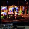 ゲーム 012 スーパードンキーコング F-ZERO SFCミニ
