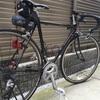 自転車で100km 〜 200kmのロングライドをする時の装備や気を付けてることまとめ