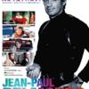 【雑想】ジャン・ポール・ベルモンドとは何だったのか?