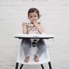【テーブルサイズ対応】売れ筋ベビーチェア厳選6商品!人気のポイントはサイズとベルトやクッション性能で比較