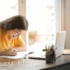 【元塾講師が教える】勉強中に聞く音楽おすすめ12選!!インストを中心にまとめてみた。