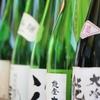 日本酒を使ったカクテルのレシピの紹介。日本酒の風味が苦手だという方にもオススメです!
