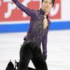 【動画】羽生結弦が優勝!グランプリ第2戦スケートカナダ2019の男子フリー(FS)!