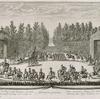 太陽王ルイ14世と女たち。リュリ『魔法の島の歓楽』『ヴェルサイユの国王陛下のディヴェルティスマン』~ベルばら音楽(2)