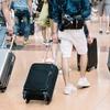 オーストラリア国内旅行の準備(保険、飛行機、宿泊の手配)