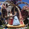 ディズニー・フェスティバル・オブ・ファンタジー・パレードを見る時に気をつけることは?スナックポイントが使えるお店もご紹介!
