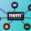 シンガポールのブロックチェーン学院がNEMを利用し電子修了書を発行