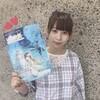7/7 ひめキュンフルーツ缶定期公演『はるか生誕祭!』@松山キティホール