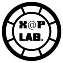 X@P推しの暗号通貨Lab.