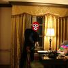 ミラコスタ、トスカーナサイド・カピターノ・ミッキー・スーペリアルーム紹介 ~Disney旅行記・2016年9月(ノД`)【26】& 次回更新のお知らせ