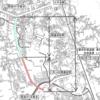 新潟県小千谷市 都市計画道路「東栄元中子線」が全線開通