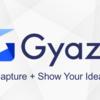 Gyazoのスクショを素早く手軽にTwitterでシェアする方法!