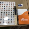 JAWS-UG金沢 #33 AWS Summit Tokyo & Osaka 報告会
