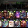 【シャドウバース】格安デッキ「秘術ウィッチ」紹介!レミラミ強すぎ!  【Card-guild】