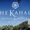 ハワイ準備【SPGよりヒルトン系が総じて高評価】ホノルルホテル客観指標ランキングの結果、わかったこと