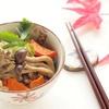 秋の味覚キノコは「生のまま◯◯」するだけでもっと美味しくなる!?