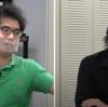 ローランドショウ神企画!童貞卒業プロジェクトが本気で面白い【ROLAND】【YouTube】