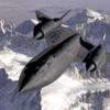 我に追いつく敵機なし 元パイロットが語る、SR-71ブラックバード操縦のスリル