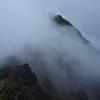 ◆「30年ぶりの南八ヶ岳へ (7/12~13) 」…登米市Mさんより